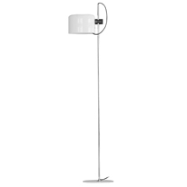 colombo coupe 3321 floorlamp