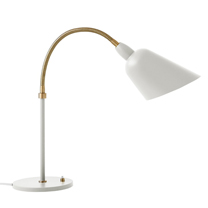 Arne Jacobsen bellevue table lamp AJ8
