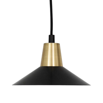 edit pendant lamp